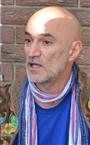 Репетитор по немецкому языку и редким иностранным языкам Назим Анварович