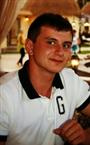 Репетитор по химии Руслан Арифович