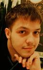 Репетитор по русскому языку, литературе, математике, информатике, музыке, обществознанию и географии Василий Андреевич