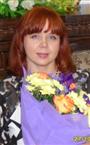 Репетитор по подготовке к школе и предметам начальной школы Наталья Викторовна