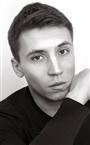 Репетитор по музыке Дмитрий Игоревич