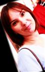 Репетитор по математике и физике Юлия Георгиевна