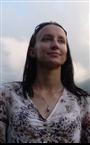 Репетитор по изобразительному искусству Марина Витальевна