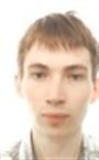 Репетитор по английскому языку и французскому языку Алексей Николаевич