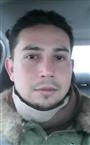 Репетитор по испанскому языку Нестор Гонсалес