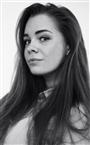Репетитор по русскому языку, английскому языку и предметам начальной школы Диана Александровна