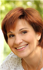 Репетитор по русскому языку для иностранцев, русскому языку и английскому языку Наталья Александровна