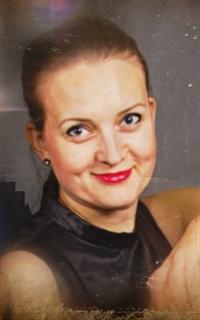 Репетитор ИЗО Куляева Вера Валентиновна
