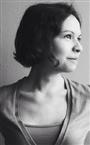 Репетитор по русскому языку, английскому языку, немецкому языку, литературе и биологии Елена Валентиновна