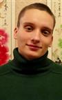 Репетитор по китайскому языку, английскому языку и истории Святослав Михайлович