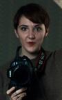 Репетитор по изобразительному искусству Татьяна Валерьевна