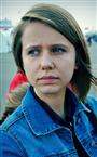 Репетитор по изобразительному искусству Елена Михайлова