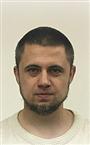 Репетитор по итальянскому языку Сергей Александрович