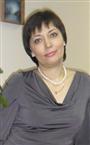 Репетитор по французскому языку Виталия Вадимовна