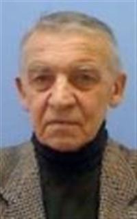 Репетитор математики Колчин Борис Федорович