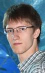 Репетитор по физике, математике и другим предметам Андрей Павлович