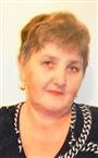 Репетитор по математике Надежда Михайловна