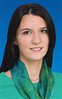 Репетитор по немецкому языку Анастасия Владимировна