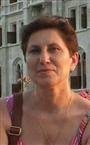 Репетитор по математике Елена Георгиевна