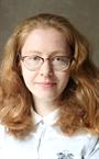 Репетитор по математике Анастасия Андреевна