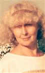 Репетитор по математике Елена Ивановна
