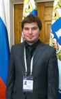Репетитор по обществознанию, истории и другим предметам Александр Александрович