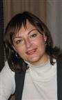 Репетитор по истории Ольга Германовна
