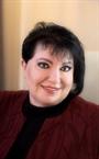 Репетитор по русскому языку и другим предметам Татьяна Викторовна