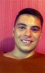 Репетитор по математике, физике, биологии и музыке Богдан Николаевич