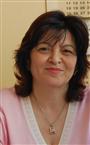 Репетитор по предметам начальной школы и подготовке к школе Рахмат Сайпудиновна