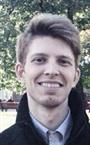 Репетитор по английскому языку и испанскому языку Алексей Алексеевич