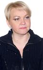 Репетитор по английскому языку и предметам начальной школы Ирена Фанисовна