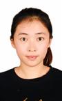 Репетитор по китайскому языку Сяоин -