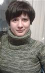 Репетитор по английскому языку и немецкому языку Наталья Андреевна