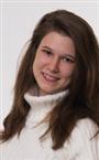 Репетитор по математике и физике Ольга Леонидовна