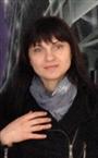 Репетитор по французскому языку Ирина Александровна