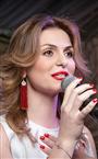 Репетитор по музыке Сали Нугзаровна
