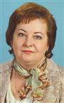 Репетитор по подготовке к школе и предметам начальной школы Светлана Юрьевна