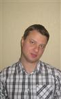 Репетитор по французскому языку Тимофей Сергеевич