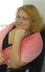 Репетитор по английскому языку и экономике Елена Игоревна