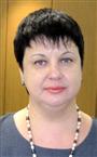 Репетитор по английскому языку и математике Алла Анатольевна