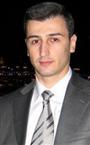 Репетитор по информатике Эмин Фаикович