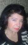 Репетитор по музыке Татьяна Васильевна