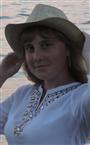 Репетитор по обществознанию, истории и математике Юлия Павловна