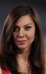 Репетитор по информатике и другим предметам Мария Леонидовна