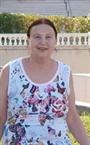 Репетитор по английскому языку Наталья Николаевна