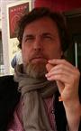 Репетитор по изобразительному искусству и французскому языку Илья Олегович