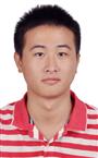 Репетитор по китайскому языку Юань ---