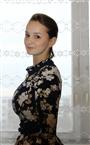 Репетитор по предметам начальной школы Мария Алексеевна