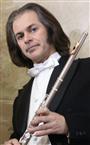 Репетитор по музыке и английскому языку Сергей Михайлович